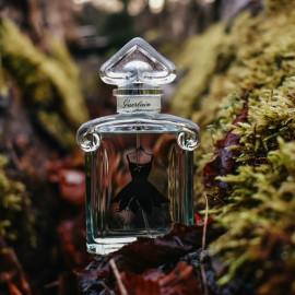 La Petite Robe Noire Ma Robe Pétales by Guerlain