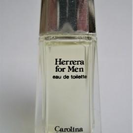 Herrera for Men (Eau de Toilette) - Carolina Herrera