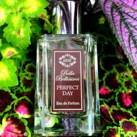 Perfect Day by Bella Bellissima