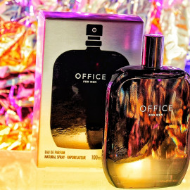 Office for Men by Fragrance One