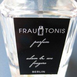 № 49 Fougère / Adam & Eve Fougère - Frau Tonis Parfum