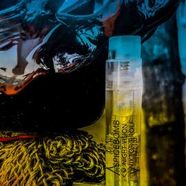 Spicebomb Night Vision (Eau de Parfum) von Viktor & Rolf