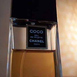 Coco (Eau de Toilette) by Chanel