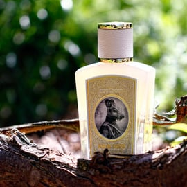 Musk Deer Limited Edition - Zoologist