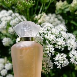 Fleur d'Interdit by Givenchy