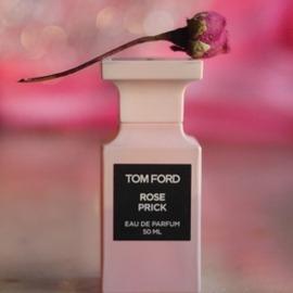 Rose Prick (Eau de Parfum) - Tom Ford