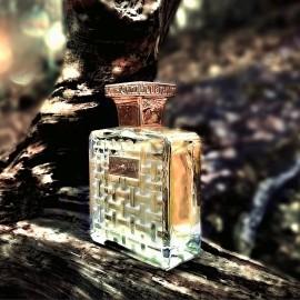 Cologne Intense (Eau de Parfum) - Houbigant