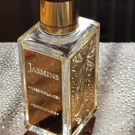 Jasmins Marzipane by Lancôme