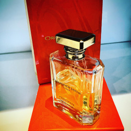 Frangipani (Eau de Parfum) by Ormonde Jayne