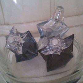 Angel - Le Goût du Parfum by Mugler