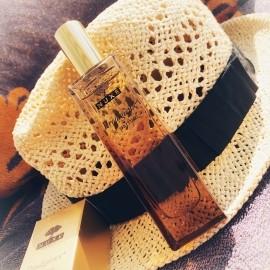Prodigieux - Le Parfum - Nuxe