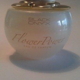 Flower Power von Black Onyx