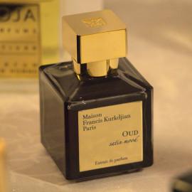 Oud Satin Mood (Extrait de Parfum) von Maison Francis Kurkdjian