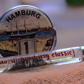 Classic von Acqua di Hamburg