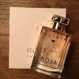 Elixir (Essence de Parfum) by Roja Parfums