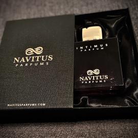 Absolutio - Navitus Parfums