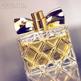 Luck for Her (Eau de Parfum) by Avon