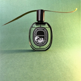 Philosykos (Eau de Parfum) von Diptyque