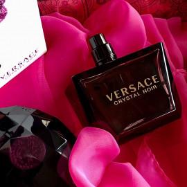 Crystal Noir (Eau de Parfum) - Versace