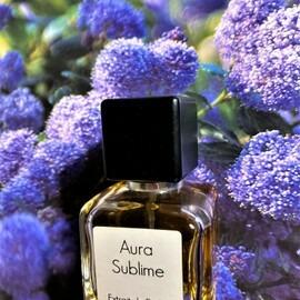 Aura Sublime von Bijon