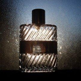 Eau Sauvage (Eau de Toilette) von Dior