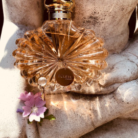 Soleil Lalique (Eau de Parfum) by Lalique