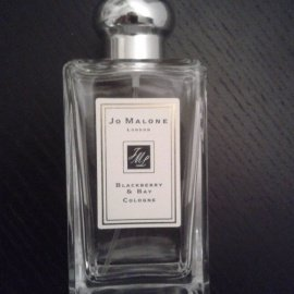 Blackberry & Bay (Cologne) von Jo Malone