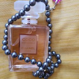 Coco Mademoiselle (Eau de Parfum) von Chanel