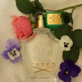 Fleurissimo von Creed