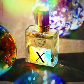 L'Eau miXte von Parfums de Nicolaï