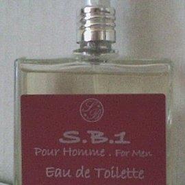 S.B.1 pour Homme von Savonnerie de Bormes