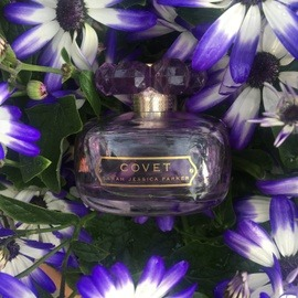 Covet Pure Bloom von Sarah Jessica Parker
