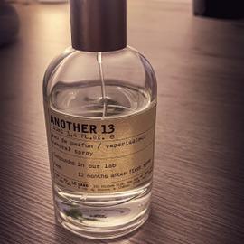 AnOther 13 (Eau de Parfum) von Le Labo