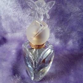Secret Wish - Lucky Wish von Anna Sui