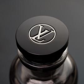 Orage von Louis Vuitton