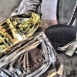 Yellow Diamond von Versace