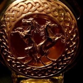Valiant von Boadicea the Victorious