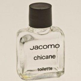 Chicane (Eau de Toilette) - Jacomo