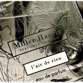 L'Air de Rien - Miller Harris