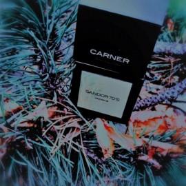 Sandor 70's - Carner