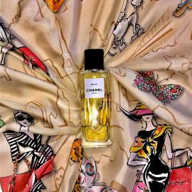 Beige (Eau de Parfum) von Chanel