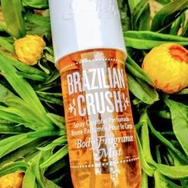 Brazilian Crush von Sol de Janeiro