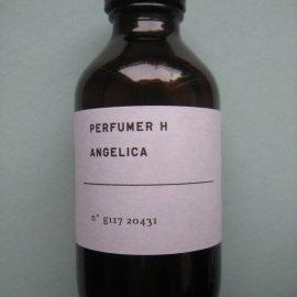 Angelica - Perfumer H