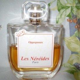 Opoponax / Impérial Opoponax von Les Néréides