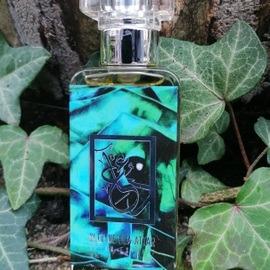 Bleu de Dua Attar by The Dua Brand / Dua Fragrances