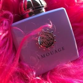 Lilac Love (Eau de Parfum) - Amouage