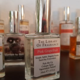 Pink Grapefruit von Demeter Fragrance Library / The Library Of Fragrance