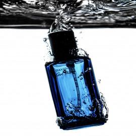 Cool Water (Eau de Toilette) - Davidoff
