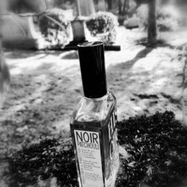 Noir Patchouli von Histoires de Parfums
