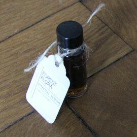 Forest Flora (Perfume Extrait) von Gather Perfume